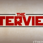theinterview to show skynetisreal