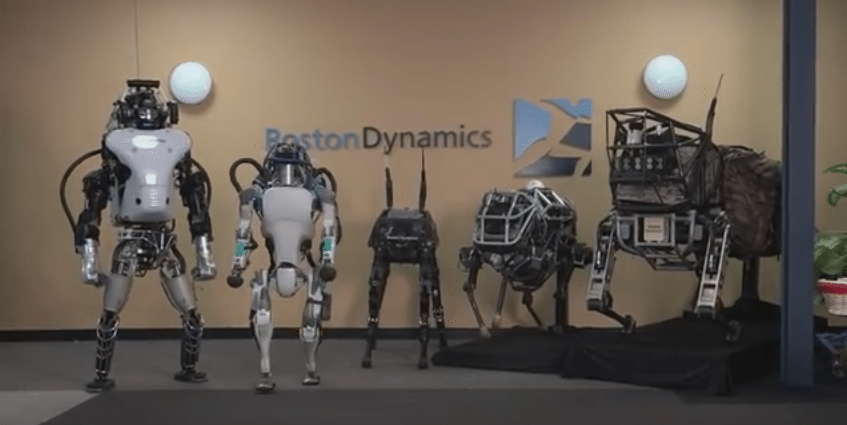 boston dynamics atlas next generation